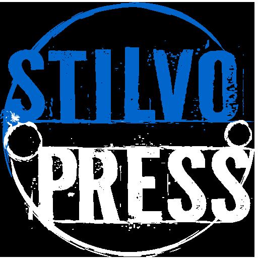 Stilvopress